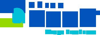 3Pack Soluciones en Empaque de Alimentos Logo
